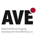 AVE-logo.