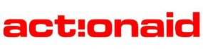 Actionaid-Logo-620x264