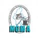 သွင်းကုန်လိုင်စင်အတွက်MGMAတွင်ထောက်ခံချက်လျှောက်ထားနိုင်သောပုံစံ Reject and amend