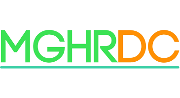 MGHRDC Online Learning