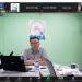 လတ်တလောအခက်အခဲများဖြစ်ပေါ်နေသော Online License Recommendation Issue များနှင့် ပတ်သက်၍ MGMAအသင်းဝင်များအား ရှင်းလင်းပြောကြားနိုင်ရန် virtual workshop ပြုလုပ်ခဲ့ခြင်း